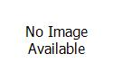 Ford FIESTA 3 Door